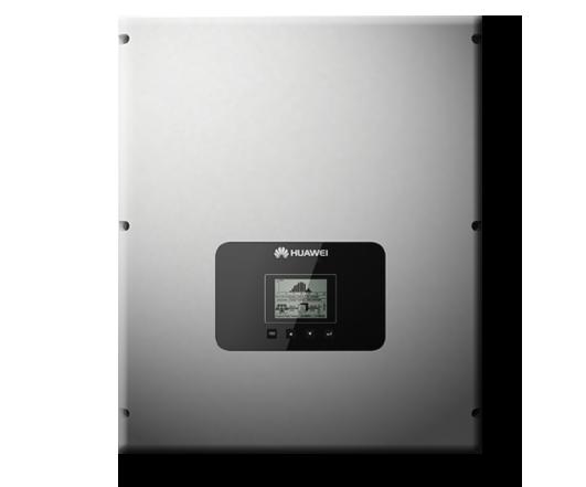 Φωτοβολταικα τιμες: Inverter Huawei Smart String SUN2000-20KTL για τις net metering προσφορές της σειράς Classic
